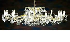 chandelier for low ceiling low ceiling chandelier chandelier for low ceiling luxurious and splendid chandeliers ceilings chandelier for low ceiling