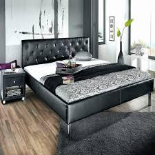 Dekoration Für Kleines Schlafzimmer Mit Zwei Betten Einzigartige