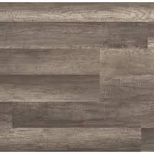 Image Wide Plank Store Sku 1002302320 Home Depot Trafficmaster Grey Oak Mm Thick 803 In Wide 4764 In Length
