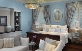 Bedroom  Transitional Bedroom Decor Carpet Decor Lamp Shades - Transitional bedroom