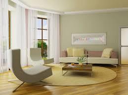 Paint Colors Living Room Decorating Paint Colors Living Room Decor Ideas