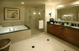 Hotel Details Last Minute Travel - Mgm signature 2 bedroom suite