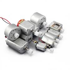 Promo Offer JMT Motor Gear Package 12pcs In Total <b>DIY</b> Model ...