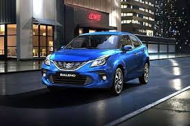 Nexa Auto Color Chart Maruti Baleno Price December Offers Nexa Baleno Images