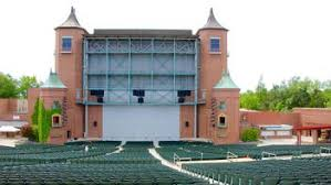 Visit Starlight Theatre In South Kansas City Expedia