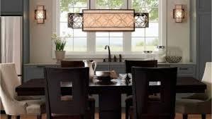 unique dining room light fixtures. Plain Unique Lamps Farmhouse Dining Light Chandelier Over Kitchen Table  Lighting From Room Lamps Inside Unique Fixtures I