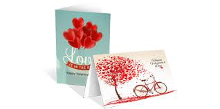 Wholesale Digital Greeting Cards Digital Greeting Card