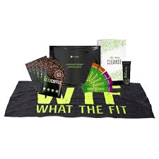 it works packs it works what the fit pack fit5 body wraps store