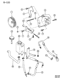 Jeep grand cherokee power steering engine diagram jeep grand cherokee power steering engine diagram