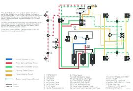 circuit diagram maker ks2 wiring hid microsoft schematic with basic Light Switch Wiring Diagram at Email Wiring Diagram