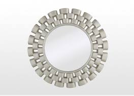 Silver Mirrors For Bedroom Wall Mirrors Traditional Modern Contemporary Mirrors Ireland
