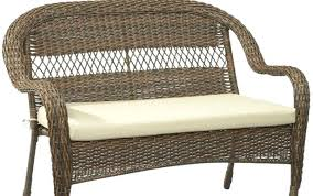 table sets chair replacement and glider sofa swing cushions set plans out target cushion clearance wicker