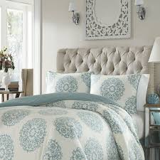 119 99 stone cottage bristol cotton sateen duvet cover set