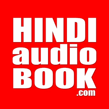 Hindi Audiobook