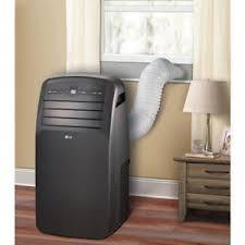 lg 8000 btu portable air conditioner. image is loading lg-12-000-btu-portable-air-conditioner-and- lg 8000 btu portable air conditioner