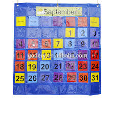 Calendar And Weather Pocket Chart Calendar And Weather Pocket Chart Pocket Chart Buy Weekly Calendar With Weather Pocket Chart Calendar Weather Pocket Chart Classroom Calendar Pocket