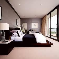 Large Master Bedroom Design Ideas For Large Master Bedrooms House Decor Picture