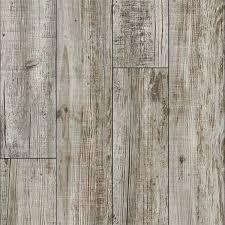 waterproof vinyl plank flooring review reviews consumer reports