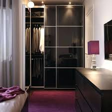 ikea pax mirrored wardrobe wardrobe lighting red carpet with nightstand and purple table lamp plus modern ikea pax vikedal mirror wardrobe doors
