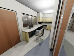 mohagen hansen architecture interior design wausau aspirus mri wisconsin