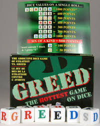 Greed Quotes Fascinating 48 Quotes On Greed Psychology Today UK
