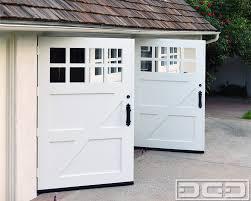 garage doors houston txHouston Texas Swing Out Garage Doorsswing Out Garage Doors Florida