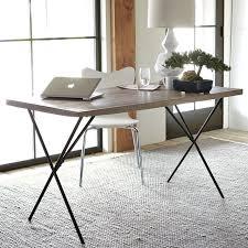 home office work table. Home Office Work Table