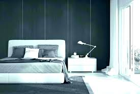 full size of ambrine upholstered bedroom bench response driffield grey black and white bedrooms winsome bedroo