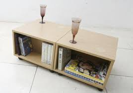 recycled furniture design. naomi dean gives reclaimed office furniture new life recycled design s