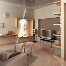 affordable interior design ideas universodasreceitas com