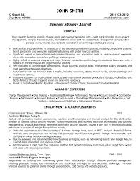 It Analyst Resumes Business Analyst Resume Sample For Freshers It Samples Systems Cover