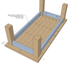 coffee table woodworking plans step free wood farmhouse and end tables cool designs lift top folding planner diy square kits wood outdoor projects