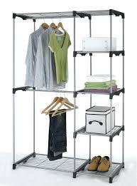 portable clothes storage ikea kitchen