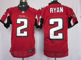 Wonderful – Atlanta Gallery 11 Image Falcons Jersey