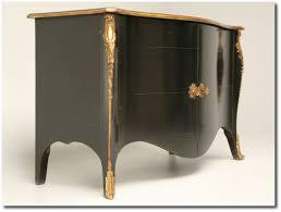 lacquer furniture paint lacquer furniture paint. Image Of: Lacquer-paint-black-lacquer Lacquer Furniture Paint I