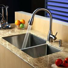 kitchen sink soap dispenser stainless steel whole and retail deck mounted vessel li
