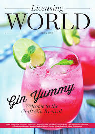 Licensing World by Ashville Media Group - issuu
