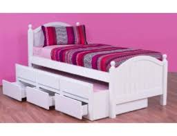 king single bedroom suite sydney. kelly captain timber drawer bed frame king single bedroom suite sydney r