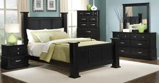 Image Master Bedroom Ideas Choice Furniture Superstore Black Furniture Black Gloss Bedroom Dining Furniture Cfs