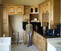 Kitchen Cabinetry Kitchen Cabinets Com Green White Grey Kitchen How To Paint