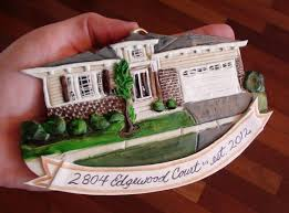 Good Holiday Gift Ideas For The New Homeowner!