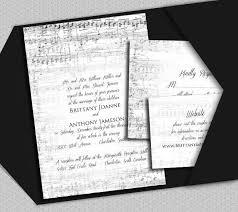 Concert Invite Template Music Invitation Template Diy Vintage Music Piano