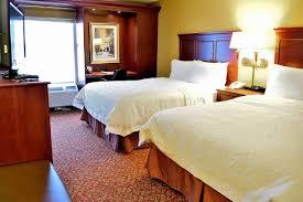 hampton inn suites williamsburg richmond rd 71 8 6 updated 2019 s hotel reviews va tripadvisor