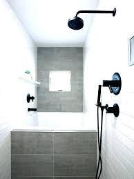 black bathroom fixtures. Black Bathroom Fixtures Light Wrought Iron Z