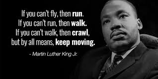 I Have A Dream Speech Quotes Fascinating I Have A Dream Speech Quotes Quotes