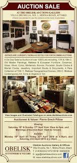 obelisk furniture. Obelisk Furniture. Obelisk-artwork-20x2-ad-april-16-web Furniture K