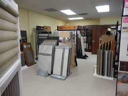 home interiors cedar falls. room of design available at home interiors flooring, tile, window coverings, shades, cedar falls t