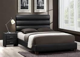 bed designs. Popup Bed Designs