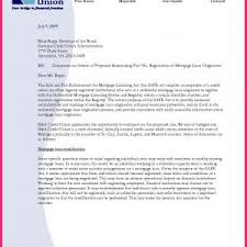 Business Letterhead Template Fresh Business Letter Format In ...