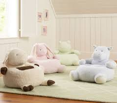 types of pottery barn kids chairs baby kids kids furniture